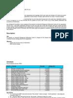Sample_proposal[1]