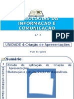 1 - Aula PPoint