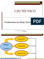 26156151-Normas-Para-Dibujo-Tecnico