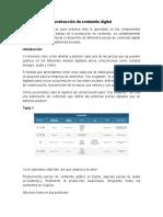 MODULO 3 Componente Formativo - Construcción de Contenido Digital