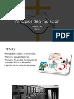 01 Principio de Simulacion (1)