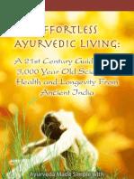 Effortless_Ayurvedic_Living