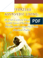 Effortless_Ayurvedic_Living