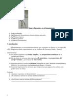 Musica2ESOTema3_Version2_Renacimiento