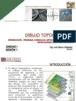 DIBUJO+TOPO+II_SESION+I nuevo   2017-1 (1)primera clase