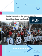 2007_Social_inclusion_young_people