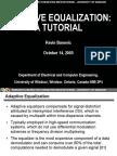 Equalization_Tutorial