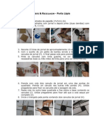 arte-e-reciclagem-1