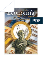 Comic de Economia