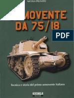 Smv_75-18