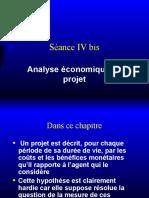 Séance04 bis-Analyse économique et rentabilité