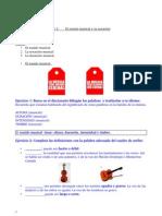 Musica2ESO_Tema1ElementosMusicales
