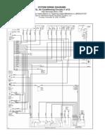 w201 wiring diagram rh scribd com 2003 Mercedes C230 Stereo Wiring Diagram Mercedes-Benz Power Window Wiring Diagram