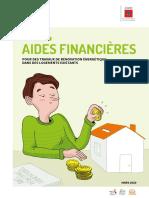 ADEME-AidesFinancieres_Web14