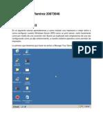 Print Server 2003