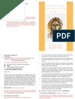Adorazione Eucaristica - Libro Ministri