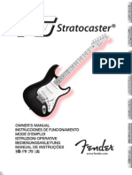 VG_Stratocaster_manual