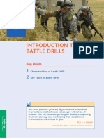 MSL_201_L05b_Intro_to_Battle_Drills