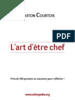 Courtois-LartDetreChef-