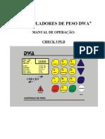 manual de operacao - check 5pld