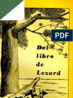 DEL_LIBRO_DE_LEZARD