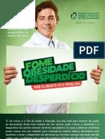 flyer_10x15_FOD