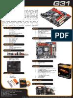 Motherboard_Brochure_G31_v1.1