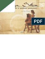 Kama Sutra - Plaisirs Et Positions Amoureuses