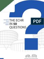 FAQ_ENG_A4