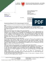 2019-07-02_AW-A-Hausaerztemangel-in-Sued-Tirol