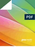 724.Procreate-User-Guide