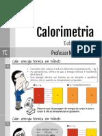 calorimetria2017-170511154215