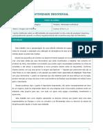 inovacao_estrategica_thiago_luis_ferreira.docx