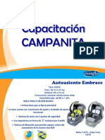 Capacitacion campanita - Catalogo[1]