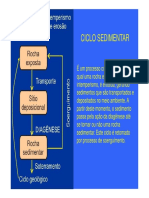 4Sedimentologia&rxsedimentar