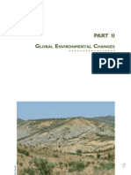 forest and adaptation to climate change_challenges and opportunities