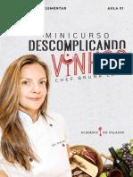 Minicurso_Aula01