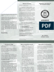 Michigan - Avoiding Foreclosure, A Guide for Michigan Homeowners, Prepared by the Office of the Attorney General