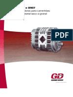 BP GDT-D807-D907_1st_8-09_v2 Portugues