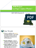 RM_Project_revised