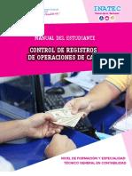 Control__de_Registros_de__Operaciones_de__Caja
