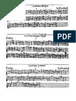 IMSLP59082-PMLP121220-Dowland_Lachrimae_Cantus