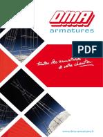 Catalogue Dma 3006
