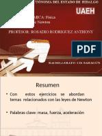 Problemas Aceleracion-Arosadio (3)