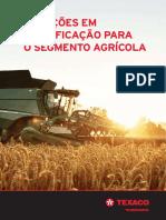 BROCHURA_TEXACO_AGRICOLA