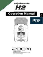H2_user_manual