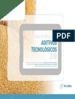 nutriNews-Tabla-aditivos-tecnologicos2018