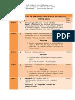 204 e T8- Filosofia ER Cronograma (1) (1)