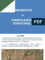 Lezione02_UrbanisticaEPianificazione