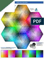 html_colors_cheatsheet